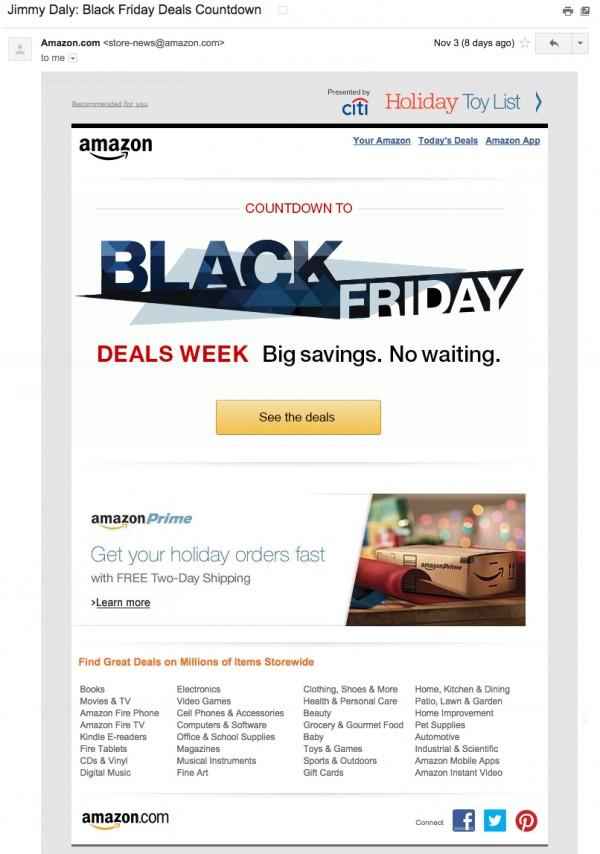 amazon-black-friday-email