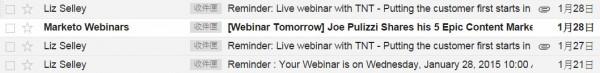 webinar_reminder_subject