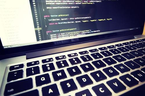 電子豹誠徵 Java 工程師