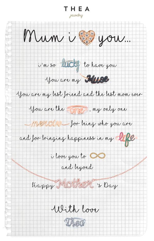 沒梗了?看看這 6 款新穎有趣的母親節 EDM 範例吧!