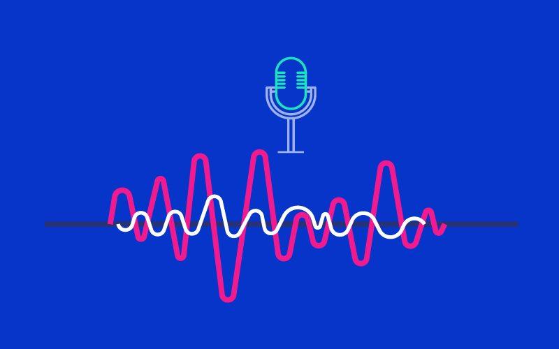 2020 行銷指南:搜尋將由 50% 改用「語音搜索」,你準備好新的 SEO 策略了嗎?